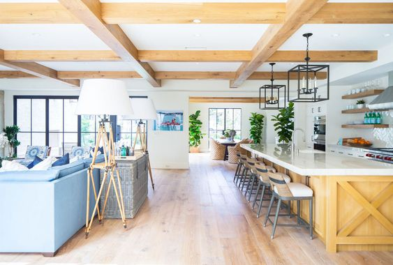 The Chic West Coast Style of Interior Designer Barclay Butera 16.jpg