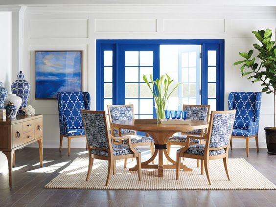The Chic West Coast Style of Interior Designer Barclay Butera 8.jpg
