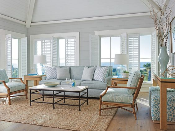 The Chic West Coast Style of Interior Designer Barclay Butera 12.jpg