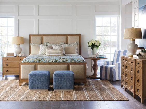 The Chic West Coast Style of Interior Designer Barclay Butera 6.jpg