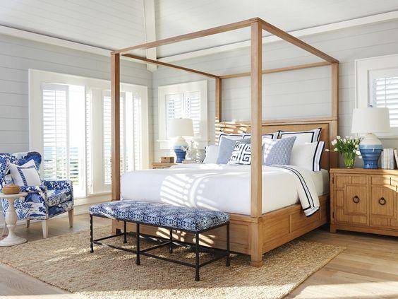 The Chic West Coast Style of Interior Designer Barclay Butera 3.jpg