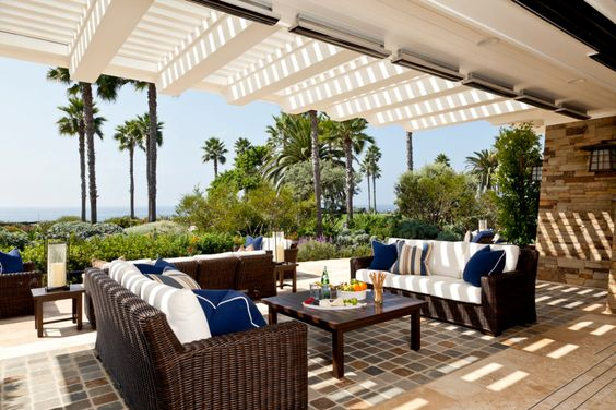 The Chic West Coast Style of Interior Designer Barclay Butera 14.jpg