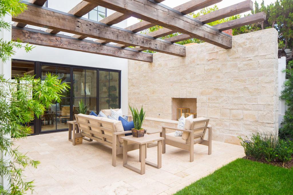 The Chic West Coast Style of Interior Designer Barclay Butera 31.jpg