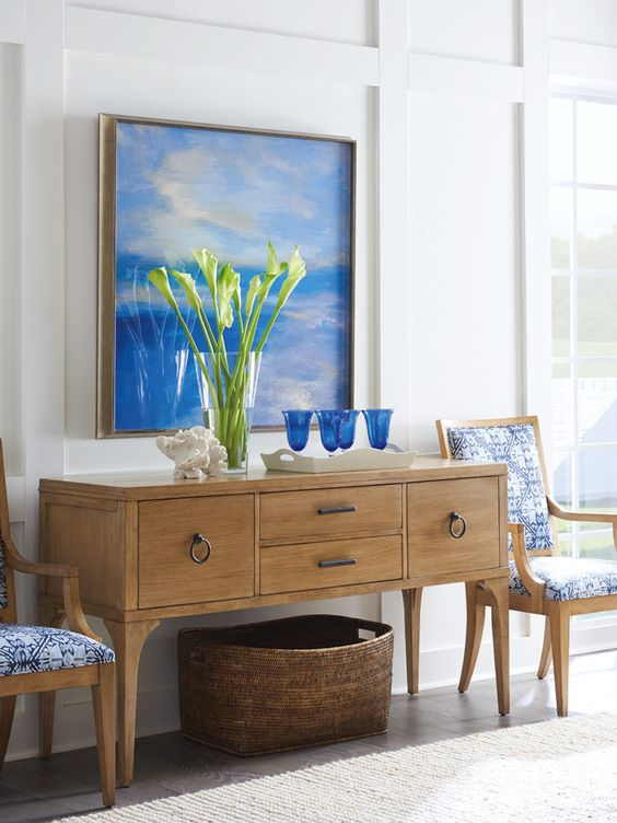 The Chic West Coast Style of Interior Designer Barclay Butera 7.jpg