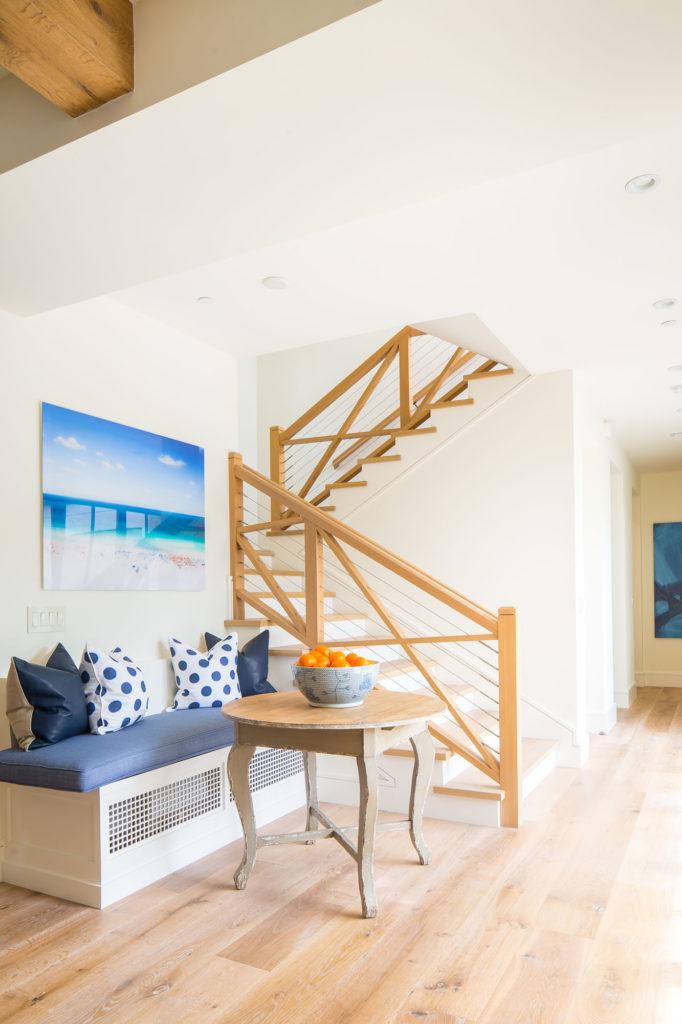 The Chic West Coast Style of Interior Designer Barclay Butera 27.jpg