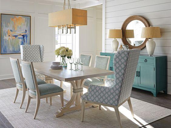 The Chic West Coast Style of Interior Designer Barclay Butera 9.jpg