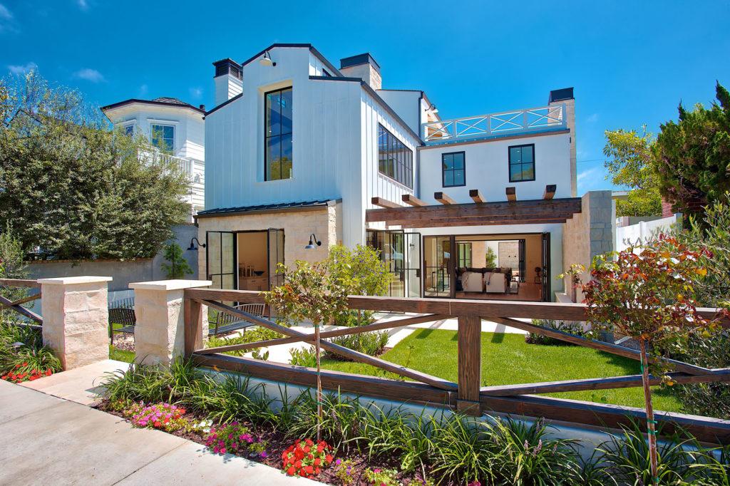 The Chic West Coast Style of Interior Designer Barclay Butera 25.jpg