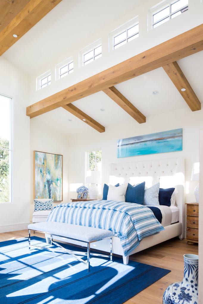 The Chic West Coast Style of Interior Designer Barclay Butera 28.jpg