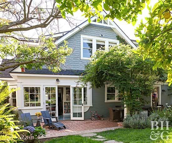 The Cutest Contemporary California Cottage 2.jpg