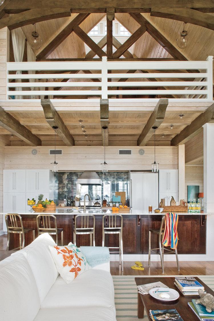 House Tour-A Sunny Beach House in Port Arkansas 1.jpg