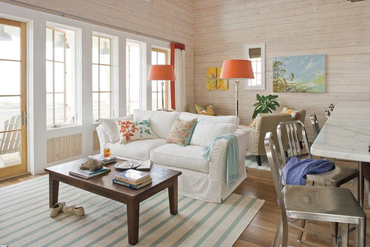 House Tour-A Sunny Beach House in Port Arkansas 2.jpg