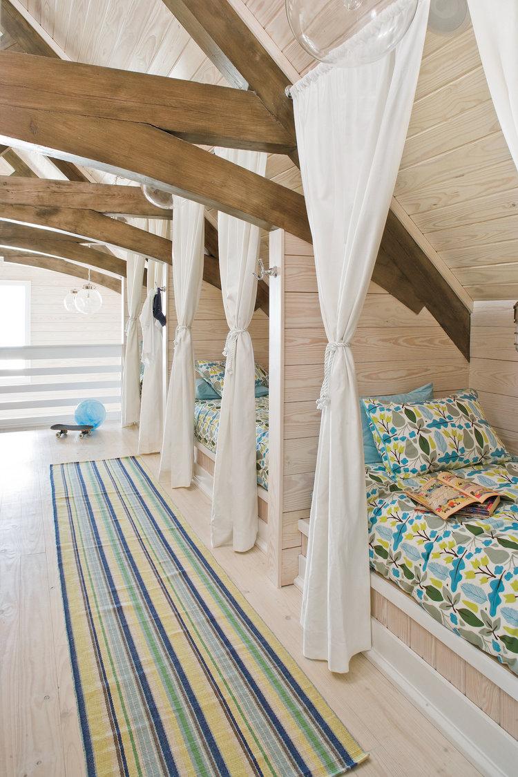 House Tour-A Sunny Beach House in Port Arkansas 13.jpg