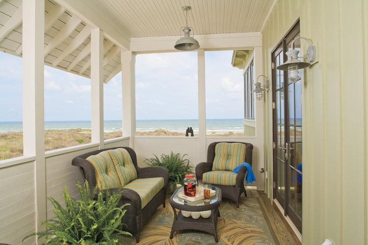 House Tour-A Sunny Beach House in Port Arkansas  8.jpg
