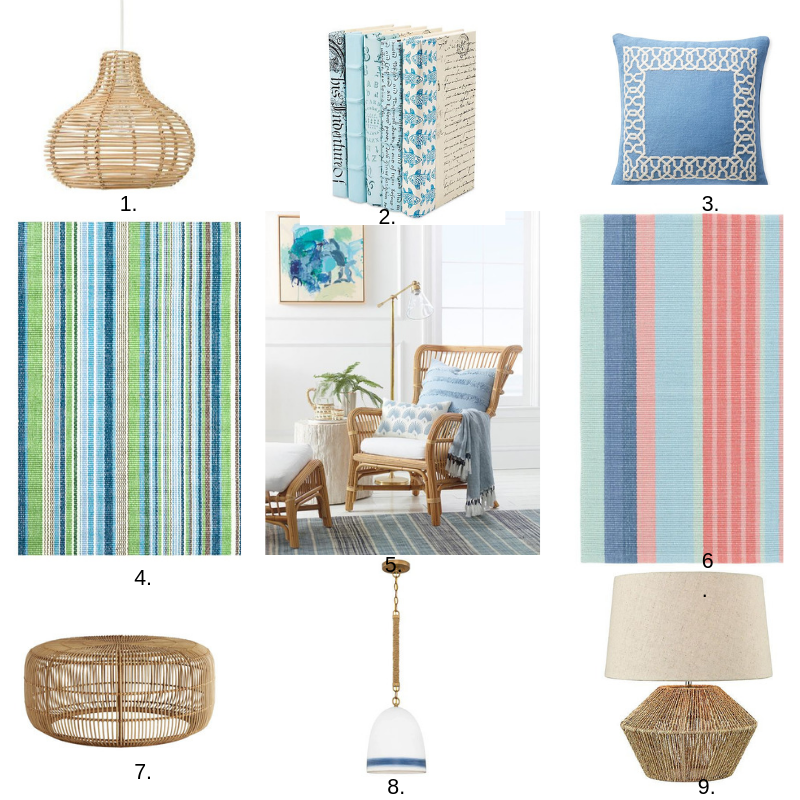 Shop Beach Cottage Style.png