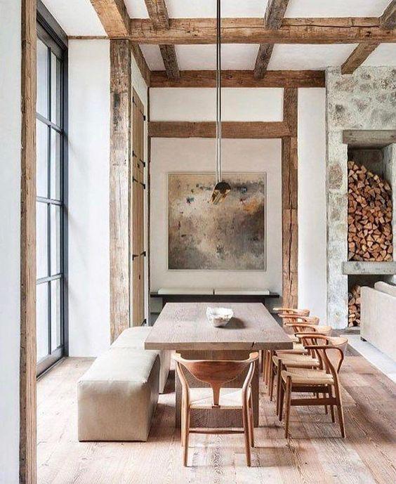 Interiors-The Best on Instagram This Week 4.jpg