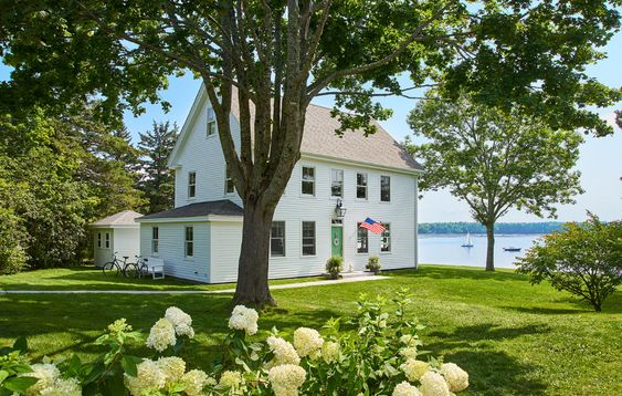 House Tour-A Labor of Love in Castine Maine 2.jpg