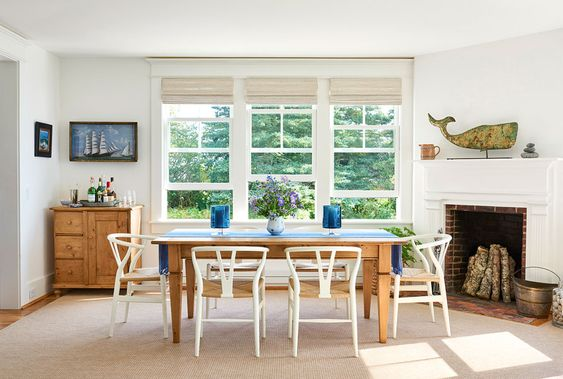 House Tour-A Labor of Love in Castine Maine 4.jpg