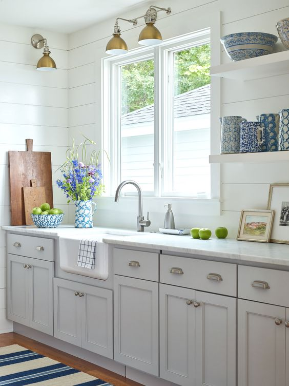 House Tour-A Labor of Love in Castine Maine 5.jpg