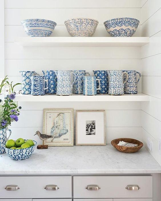 House Tour-A Labor of Love in Castine Maine 6.jpg