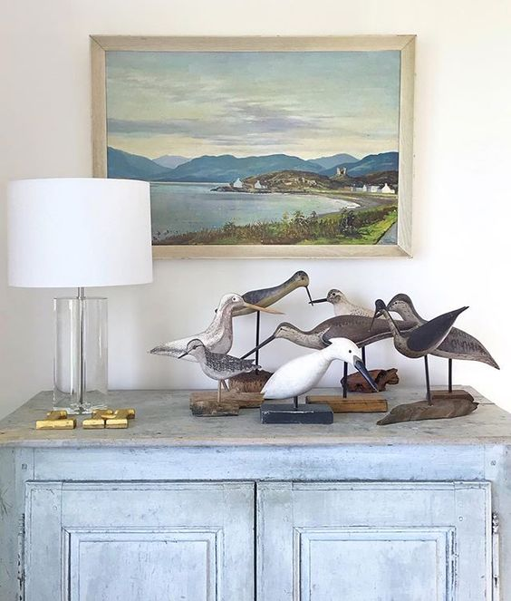 House Tour-A Labor of Love in Castine Maine 10.jpg