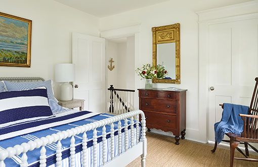 House Tour-A Labor of Love in Castine Maine 12.jpg
