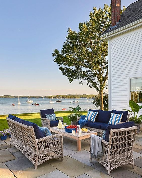 House Tour-A Labor of Love in Castine Maine 13.jpg