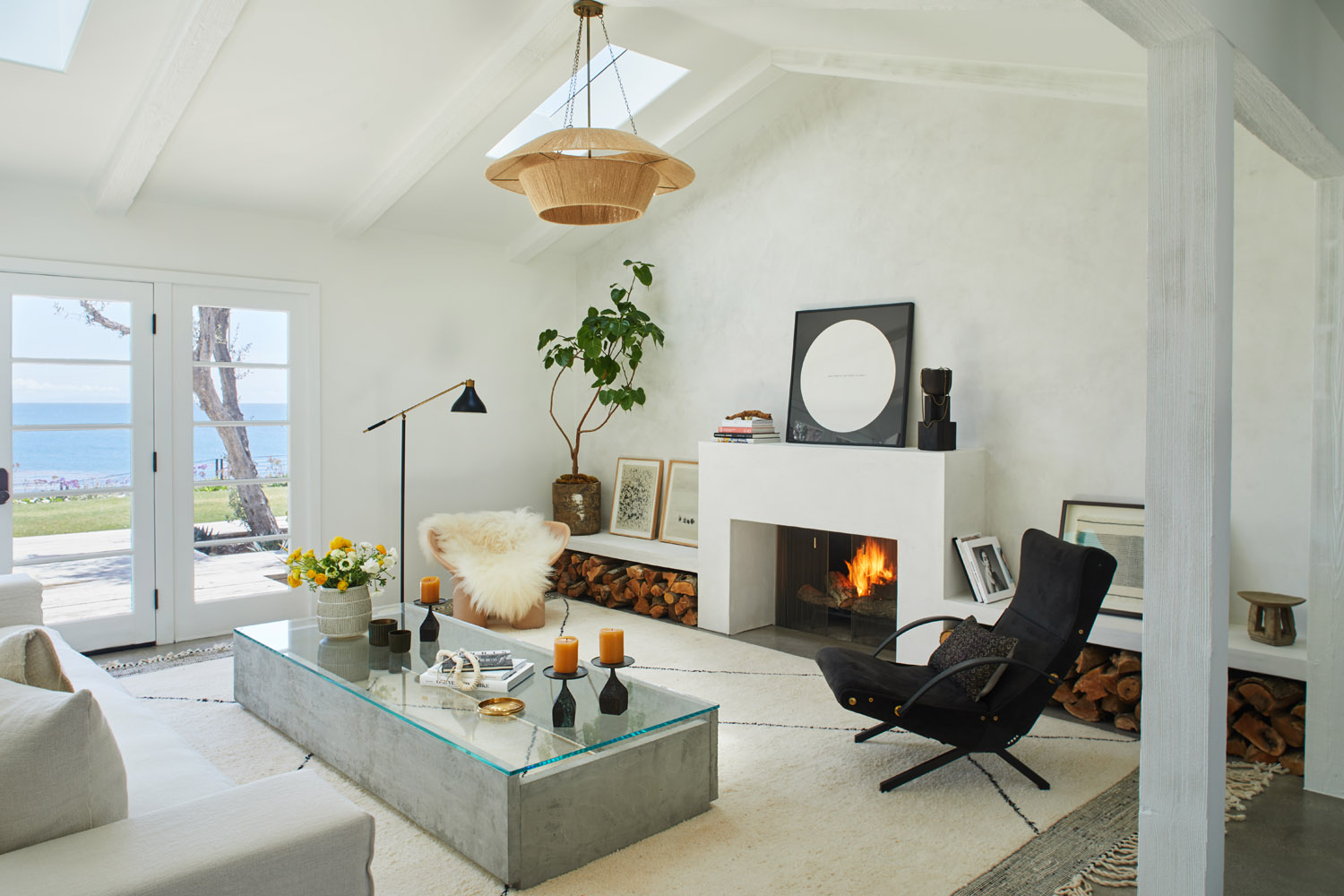 Home Tour-Making Waves in Malibu 2.jpg