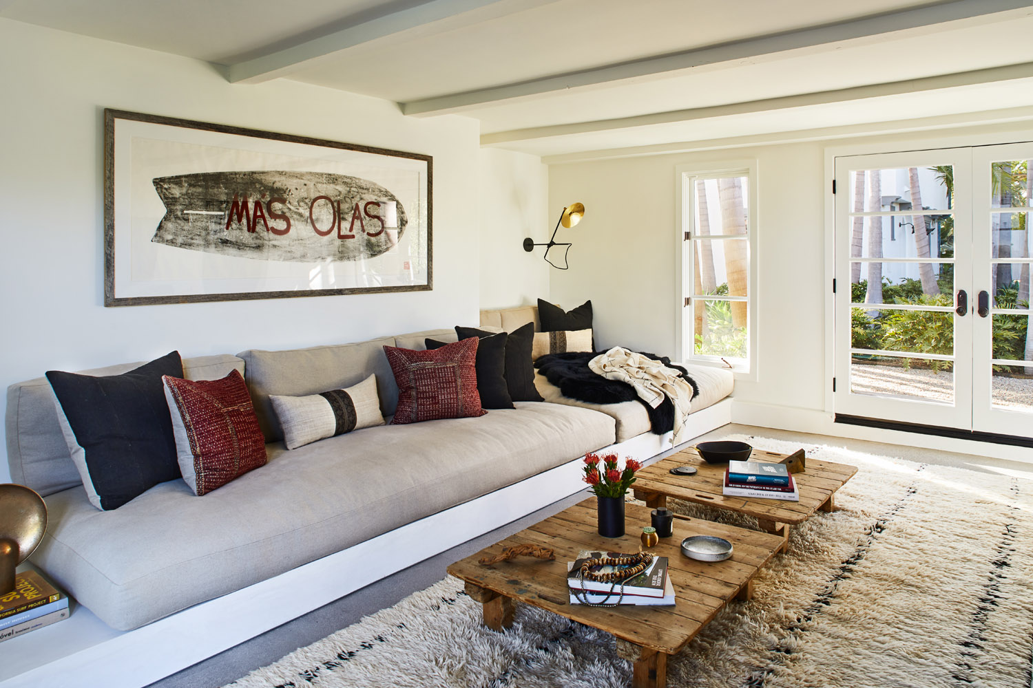 Home Tour-Making Waves in Malibu 8.jpg