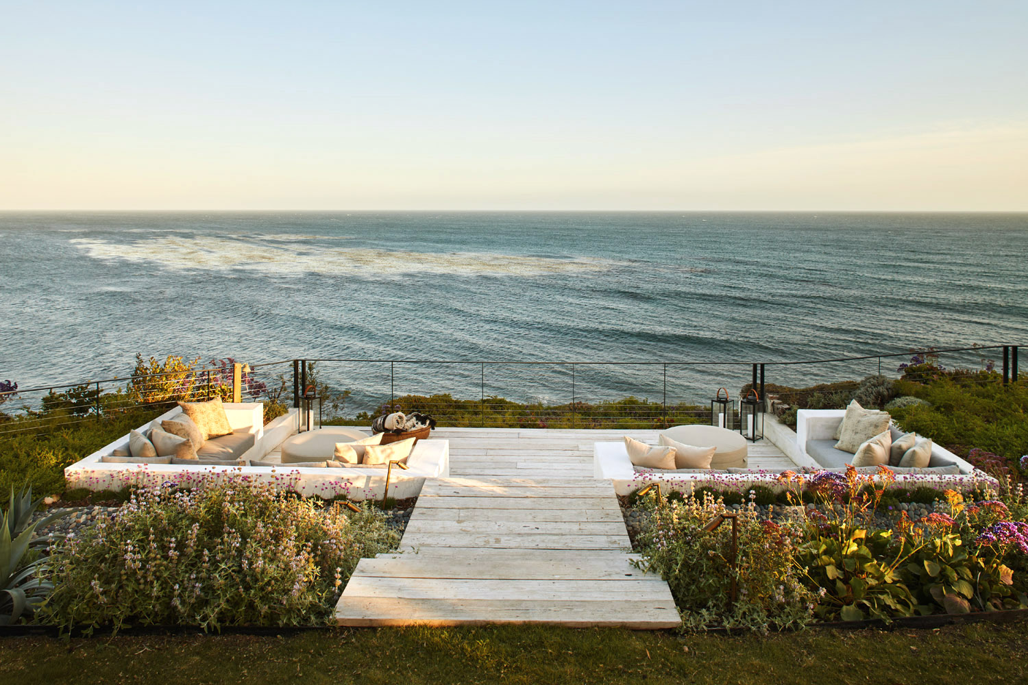 Home Tour-Making Waves in Malibu 18.jpg