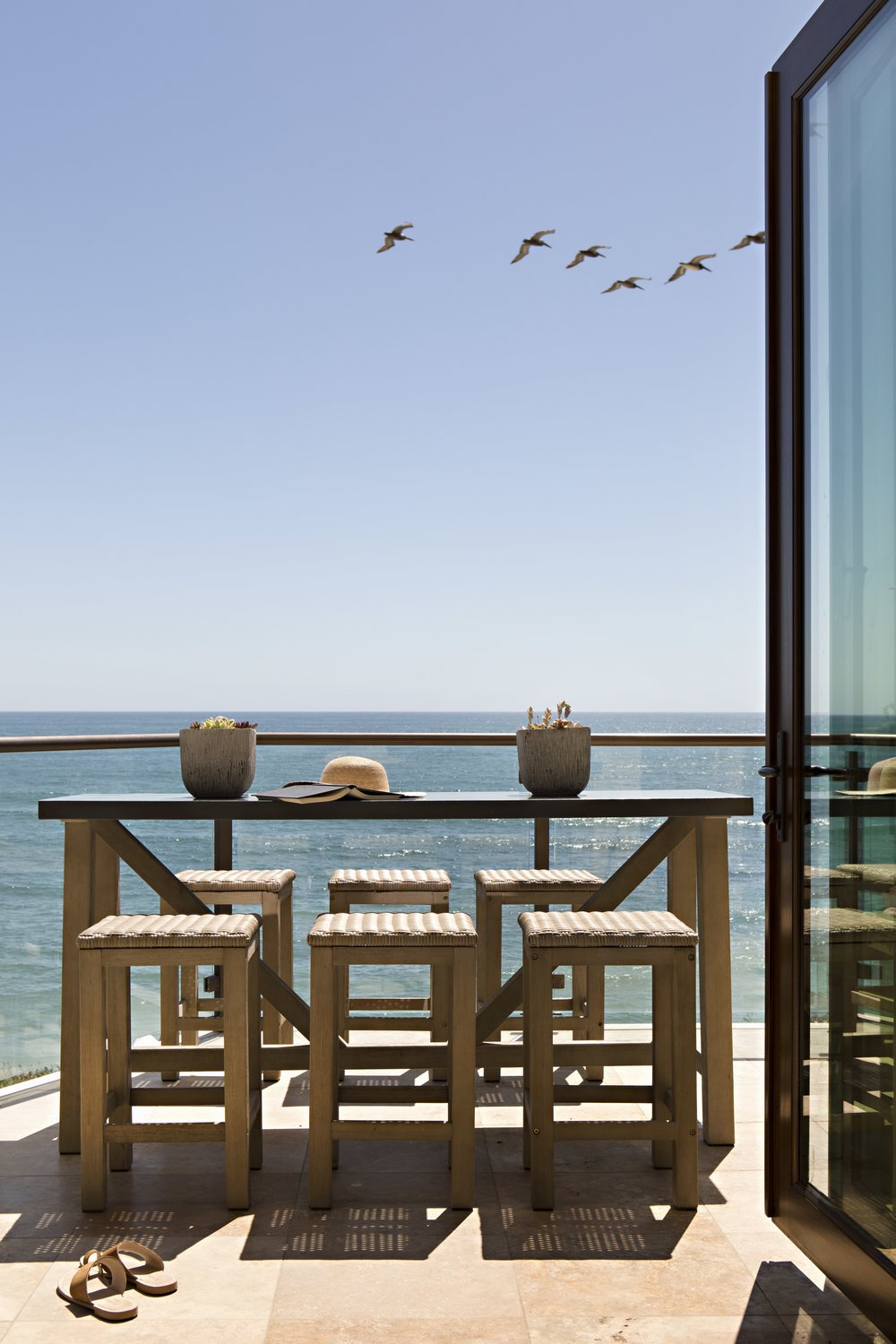 House Tour-Beautiful Seaside Harmony 17.jpg