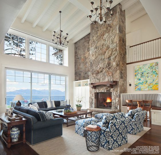 House Tour-A Timeless Dream House on The Shores of Lake Tahoe 3.jpg