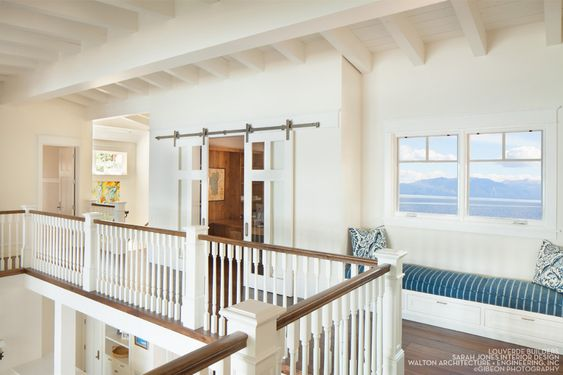 House Tour-A Timeless Dream House on The Shores of Lake Tahoe 7.jpg