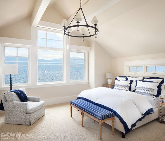 House Tour-A Timeless Dream House on The Shores of Lake Tahoe 8.jpg
