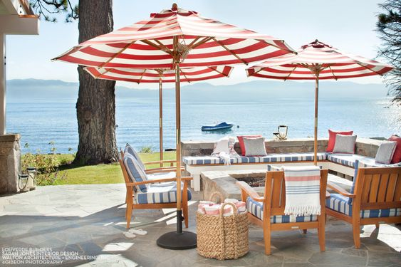House Tour-A Timeless Dream House on The Shores of Lake Tahoe 14.jpg