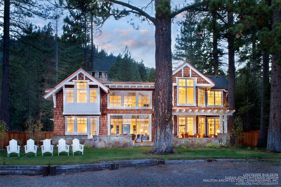 House Tour-A Timeless Dream House on The Shores of Lake Tahoe 15.jpg