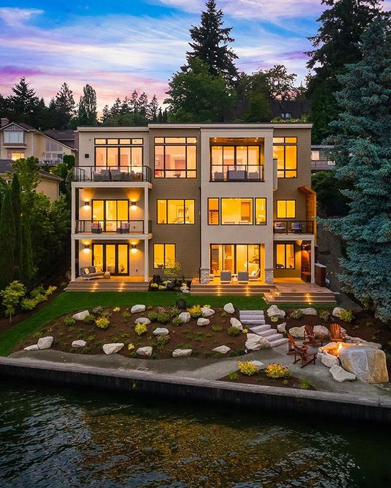 Real Estate-Modern Beauty on Mercer Island, Washington 8.jpg