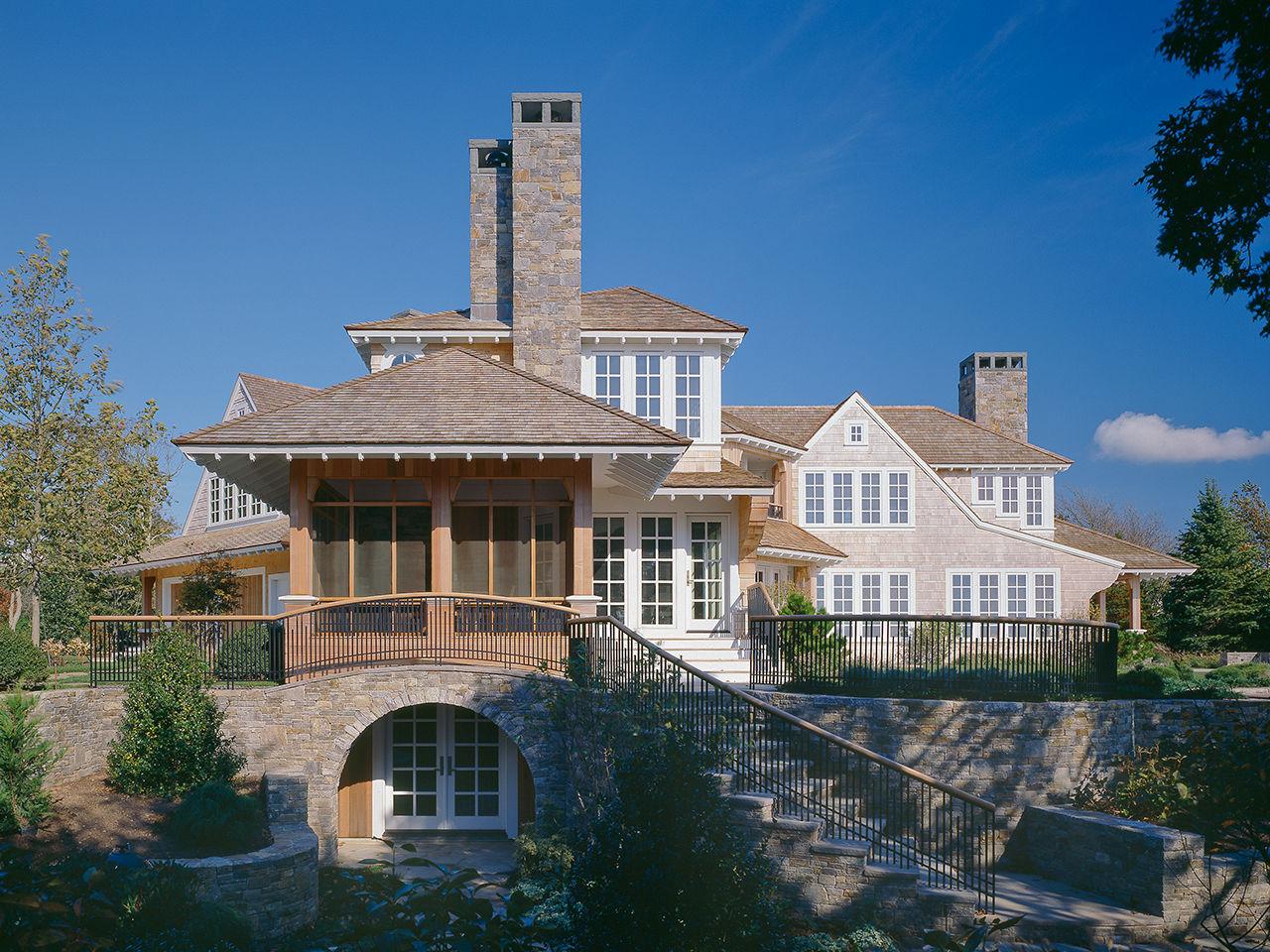 House Tour-Champagne Bluff is A Dream Summer House 3.jpg