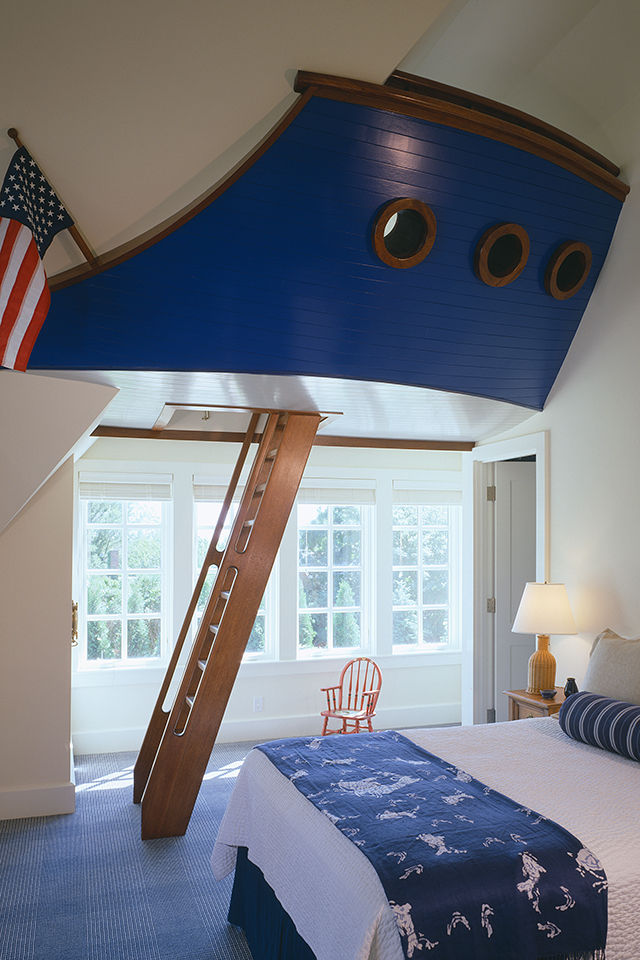 House Tour-Champagne Bluff is A Dream Summer House 14.jpg