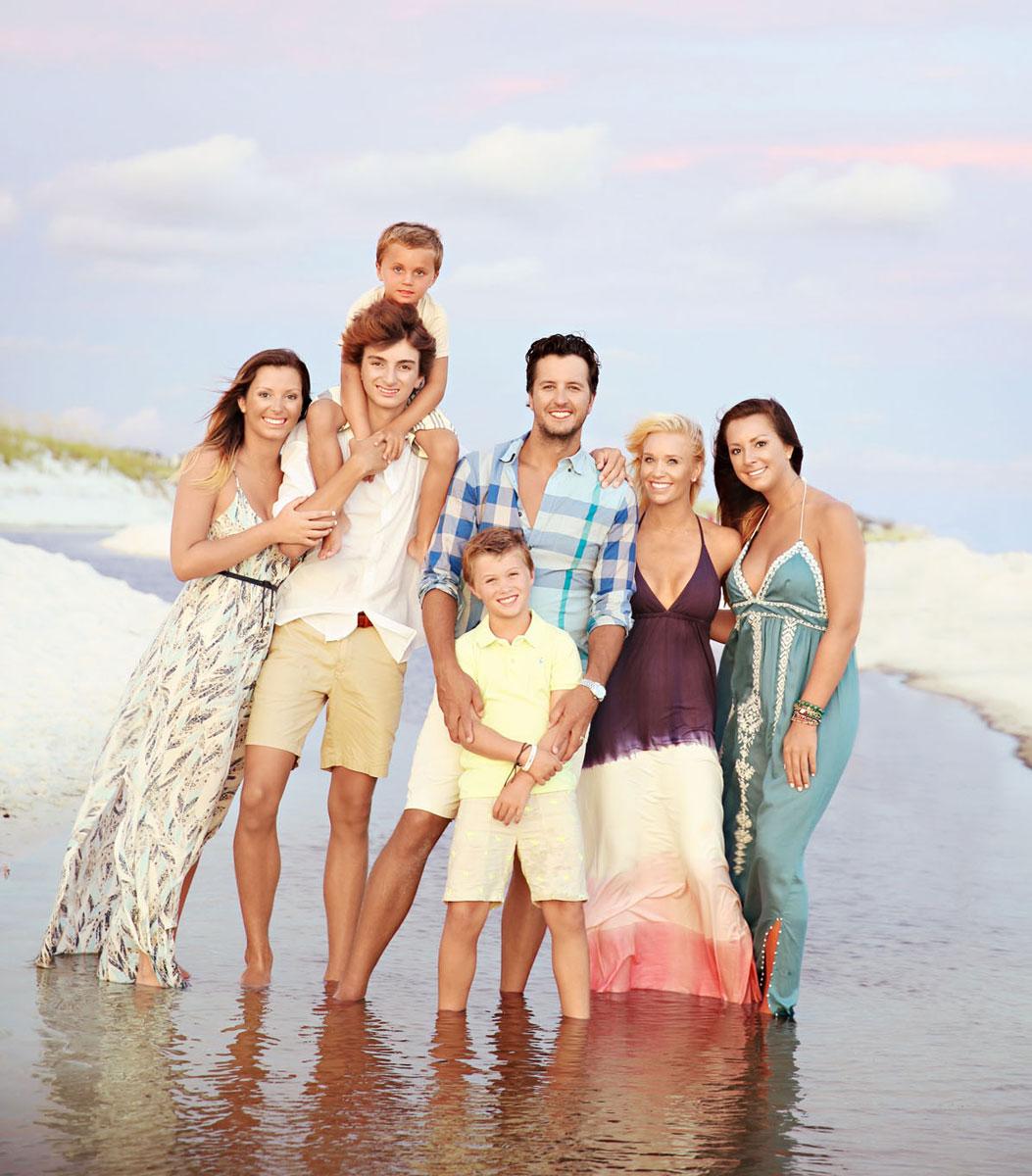 House Tour-Country Singer Luke Bryan's Florida Beachfront Escape 19.jpg