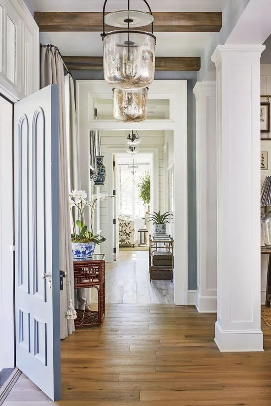 House Tour-A Real Southern Coastal Dream House 3.jpg