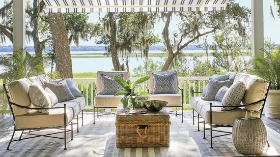 House Tour-A Real Southern Coastal Dream House24.jpg