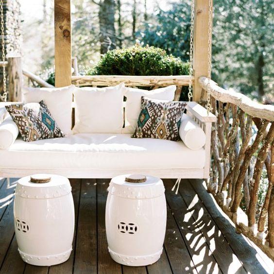 inspiration-porch swing 1.jpg