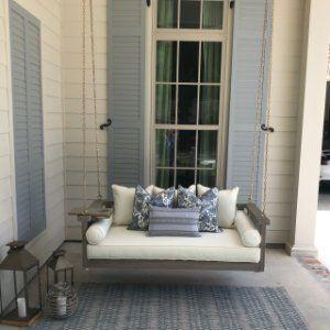 inspiration-porch swing 10.jpg