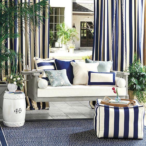 inspiration-porch swing 12.jpg