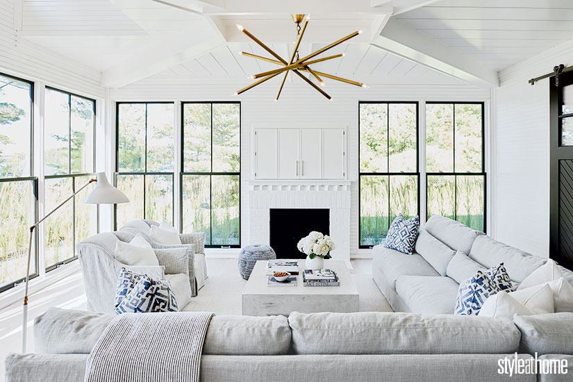 House Tour-This Spectacular Cottage Will Have You Dreaming of Lakeside Living 6.jpg