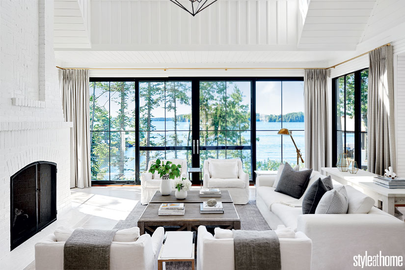 House Tour-This Spectacular Cottage Will Have You Dreaming of Lakeside Living 7.jpg