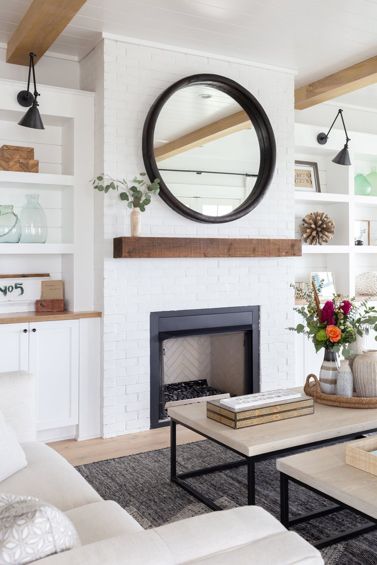 House Tour-Right at Home 1.jpg