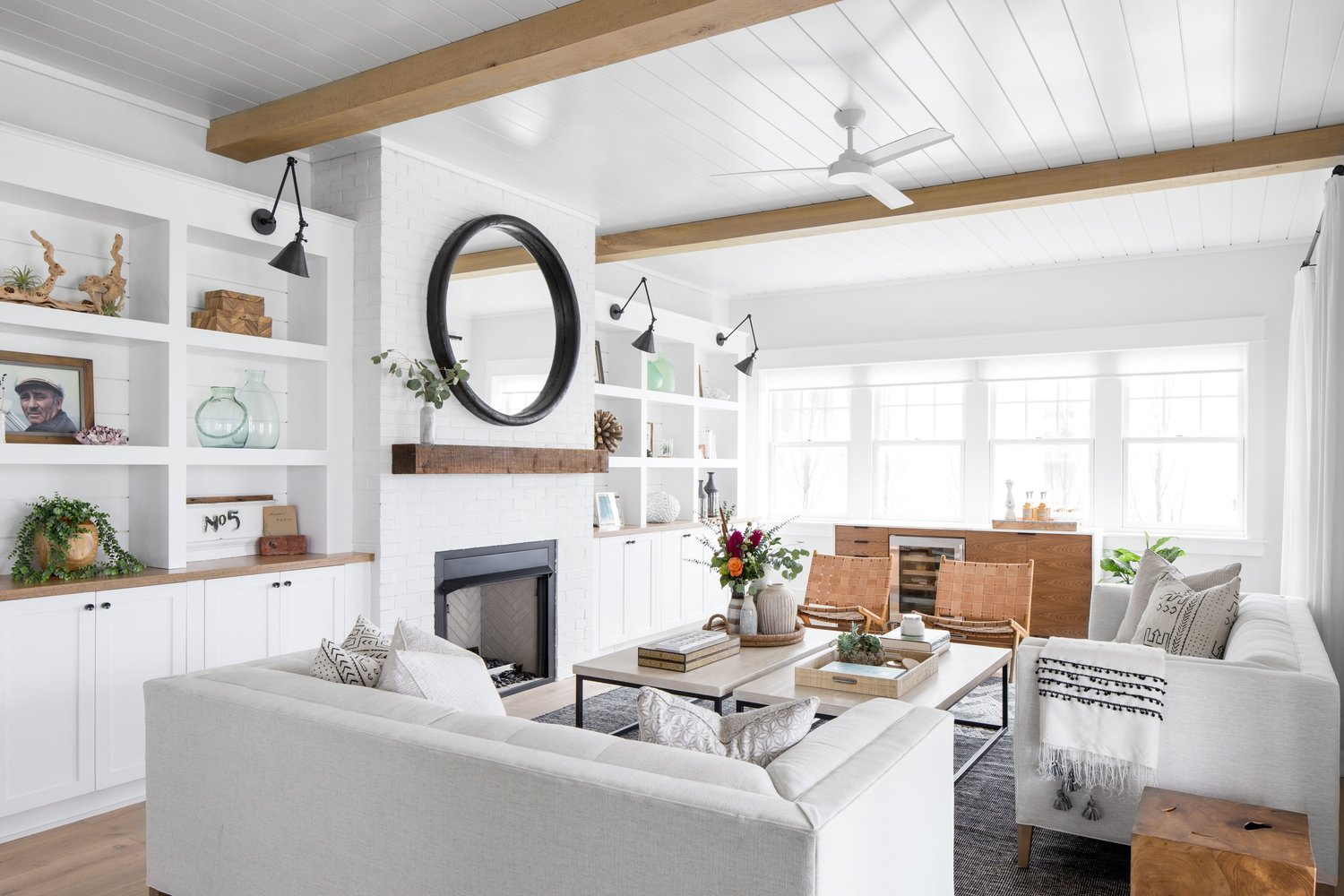 House Tour-Right at Home 2.jpg