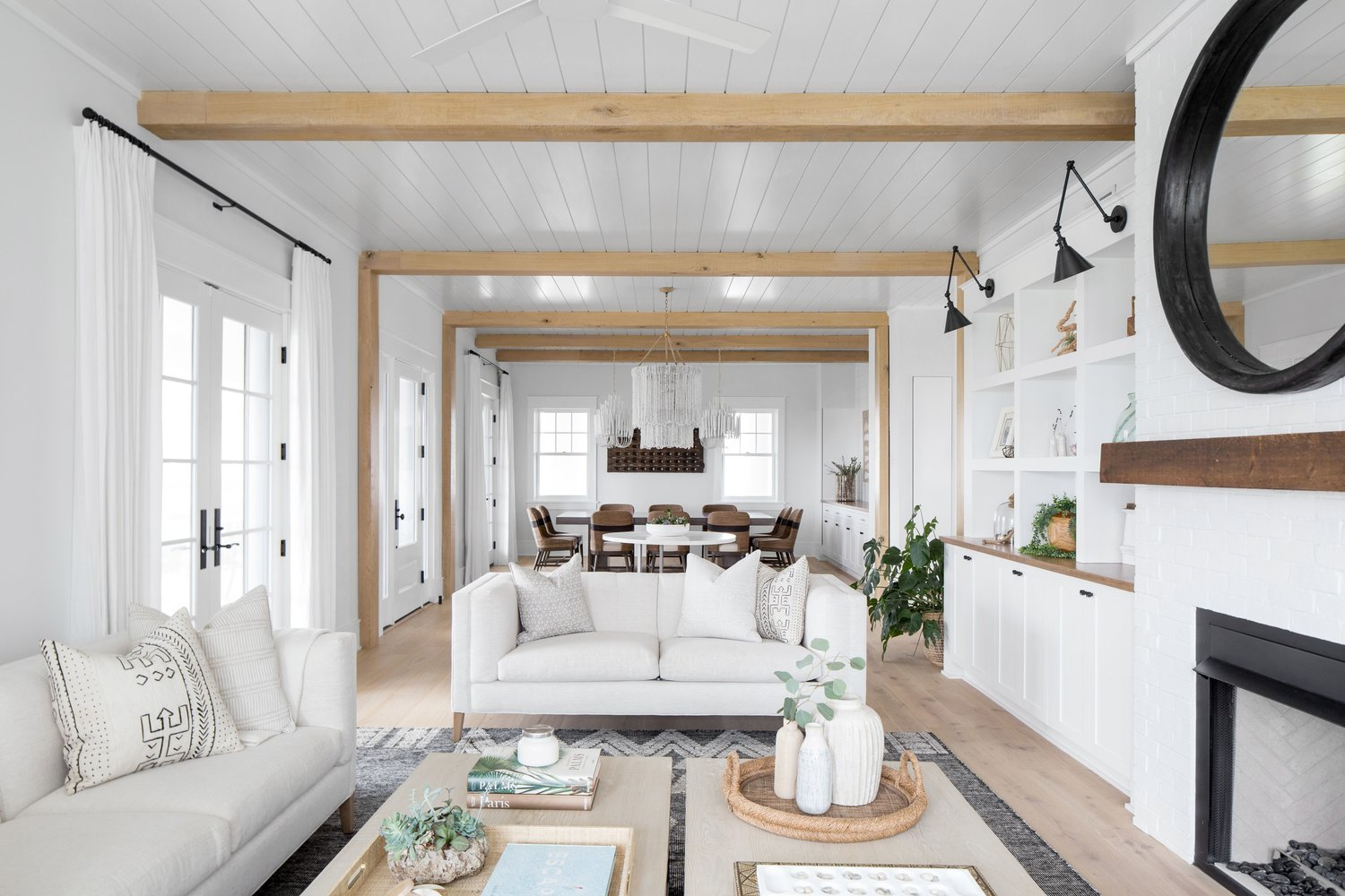 House Tour-Right at Home 3.jpg