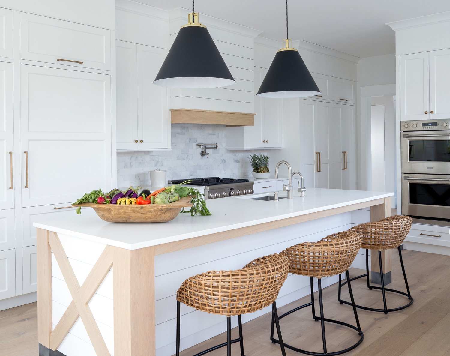 House Tour-Right at Home 7.jpg